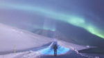 Northernlights in Iceland.png