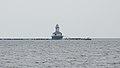 Northumberland Strait, Summerside (471200) (9450717040).jpg