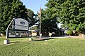 Northwest Technical Institute in Springdale, AR.jpg