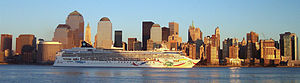 Norwegian Dawn at Lower Manhattan.jpg