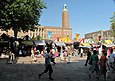 Norwich Market from Gentlemans Walk.jpg