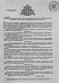 Notificazione 7 novembre 1846 sulle concessioni ferroviarie.jpg