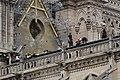 Notre-Dame de Paris (32726919217).jpg