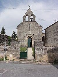Notre-Dame de Salles-lès-Aulnay.JPG