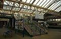 Nottingham railway station MMB 03 222016.jpg