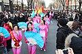Nouvel an chinois à Paris le 22 février 2015 - 009.jpg