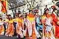 Nouvel an chinois Paris 2013 (8483474866).jpg