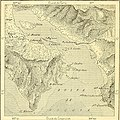 Nouvelle géographie universelle - la terre et les hommes (1876) (14774510551).jpg