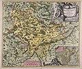 Nova et accurata territorii Vlmensis - CBT 5877608.jpg