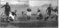November 28 1945 Ibrox Park Rangers F.C. -FC Dynamo Moscow.png