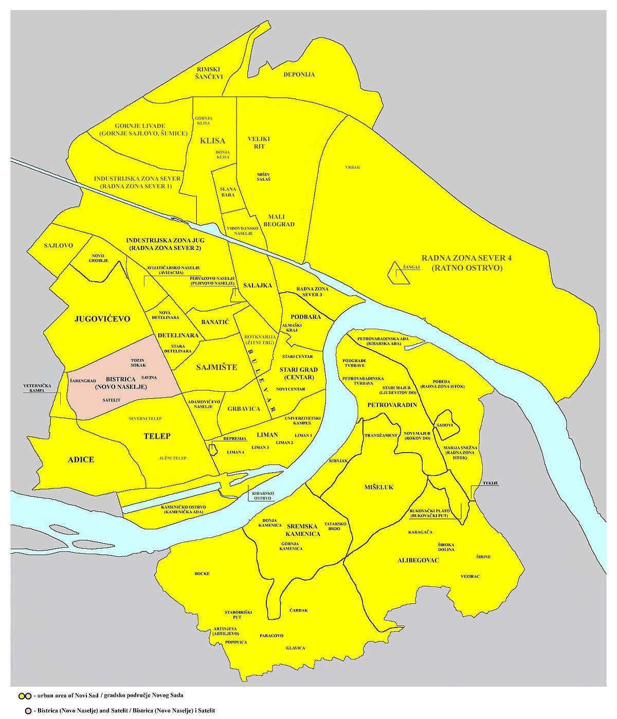 Satelit Wikipedia