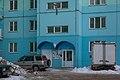 Novosibirsk - 190225 DSC 4433.jpg