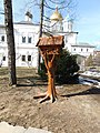 Novospassky Monastery (2018-04-08) 019.jpg