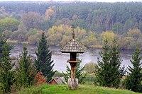 Nowogród Narew.jpg