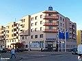 Nowy Dwór Mazowiecki, Modlińska 10 - fotopolska.eu (262759).jpg