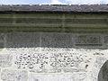 Noyal-Pontivy (56) Chapelle Sainte-Noyale 009.JPG