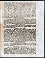 Nro. 223. Montag, Den 18. Sept. Anno 1815. Page 3.jpg