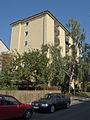 Nuernberg Hufelandstr. 23 002.JPG