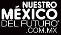 Nuestro-mexico-del-futuro logo.jpg