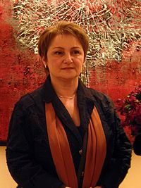 Nune Tumanyan.jpg