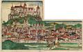 Nuremberg chronicles - HERBIPOLIS.png
