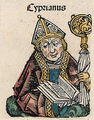 Nuremberg chronicles f 121v 1.png