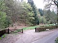 Nutcombe Bottom - geograph.org.uk - 162640.jpg