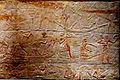 Ny-ankh-nesuwt tomb relief-c.jpg