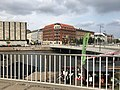 Nyhavn Canal in 2019.60.jpg