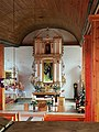 Ołtarz kościoła w Kruklankach.jpg