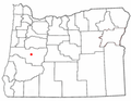 ORMap-doton-Lowell.png