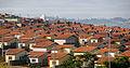 O governador Geraldo Alckmin durante entrega de 273 unidades habitacionais construídas pela CDHU (14105940518).jpg