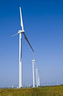 Renewable energy in Mexico