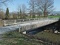 Oberau Brücke Baar 20170325-jag9889.jpg