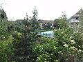 Oberbozen — Privates Schwimmbecken.jpg