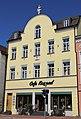 Obere Stadt 25 Vilsbiburg-3.jpg