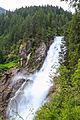 Oberer Krimmler Wasserfall 01.jpg