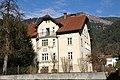Oberfeldweg 12 Bludenz.JPG