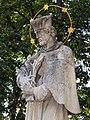 Oberlaa hl. Johannes Nepomuk2.jpg