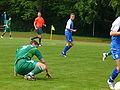 Oberliga Nordost-Nord 2009 Schöneiche - Falkensee-Finkenkrug 08.JPG