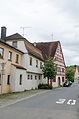 Obernbreit, Enheimer Straße 1, 3, 001.jpg