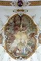 Oberndorf St. Nikolaus Fresko 242.JPG