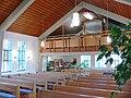 Oberteuringen Ev Kirche innen2.jpg