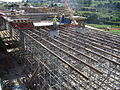 Obras em Braço de Prata para a TTT e RAVE1.jpg