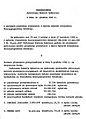 Obwieszczenie Państwowej Komisji Wyborczej z dnia 10 grudnia 1990 s. 1.jpg