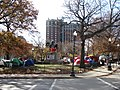 Occupy Burnside Park, Providence RI.jpg