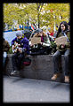 Occupy Wall Street 11 11 11 DMGAINES Demonstrators 4865.jpg
