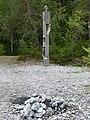 Ochsenschlucht-Skulpur Durst.jpg