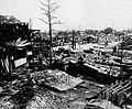 Odawara after the 1945 air raid.jpg
