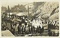 Odd Fellows Parade at the Alaska-Yukon-Pacific Exposition, Seattle, September 22, 1909 (MOHAI 8633).jpg